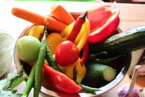 2-Gemüse-sauber